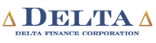 Delta Finance - vehicle and asset finance specialists